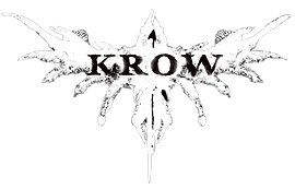 SMALL KROW PNG.png