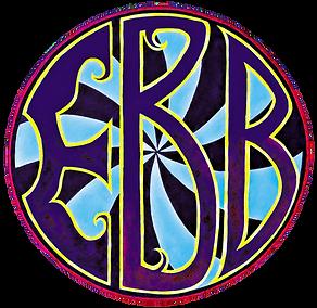 cicrle logo.png