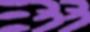 purple transparent.png