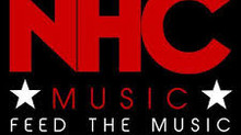 NHC Music Interviews KROW