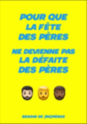 pour_que__fete_des_peres_besoin_de_reper