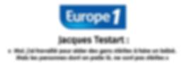 europe_1__fete_des_peres_besoin_de_reper