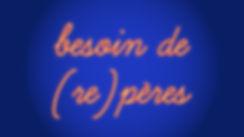 besoin_de_reperes_neon_fete_des_peres_be