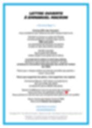 manifesto_7juin_Plan de travail 1.jpg