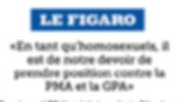 le_figaro__fete_des_peres_besoin_de_repe