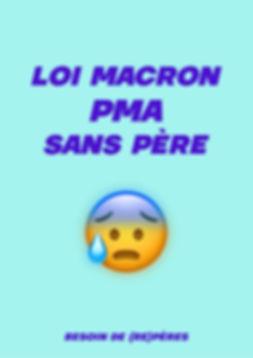 loi_macron_pma_fete_des_peres_besoin_de_