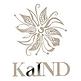 KaIND