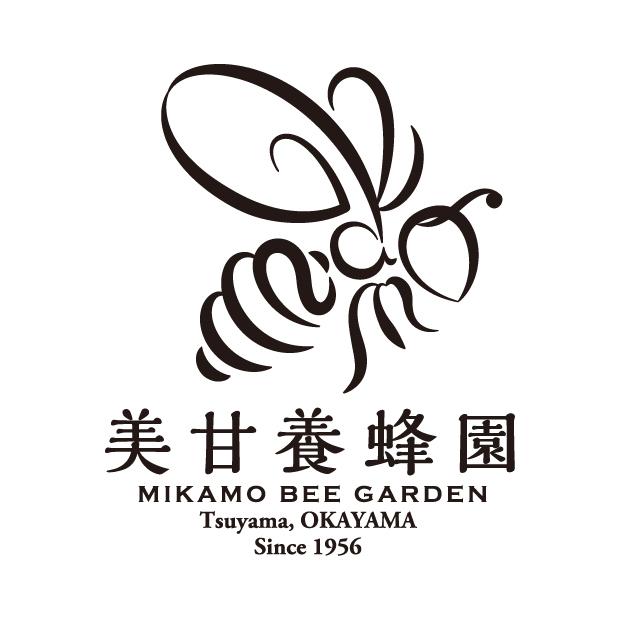 美甘養蜂園