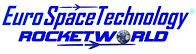 euro-space-technology-rocketworld-logo-1