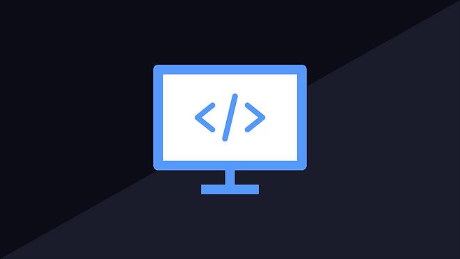 programming-3173456.png