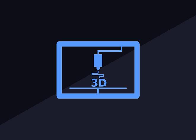 3d-printer-3311587.png