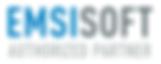emsisoft_authorized_partner.png