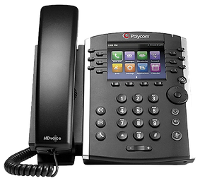 PolycomPhone.PNG