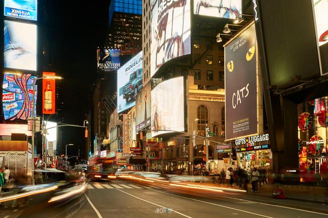 NYC2016 3.jpg