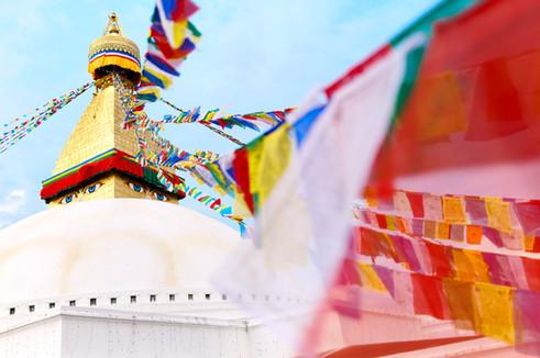 Nepal 40.jpg