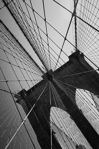 NYC2016 19.jpg