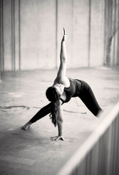 010_S1 Yoga MG_26-05-18.JPG