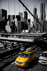 NYC2016 3 2.jpg
