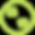 Reviews Brandon Electrical Dorset Hampshire