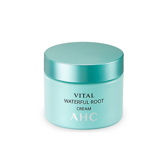 AHC Vital Waterful Root Cream