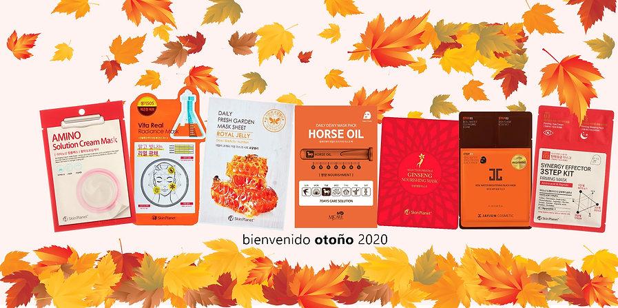 otoño_masks3.jpg