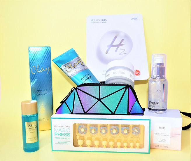 Gift Kit