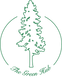 Green Hub Logo with Name.png
