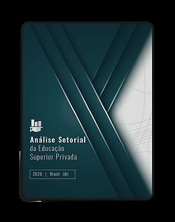 analise setorial.png