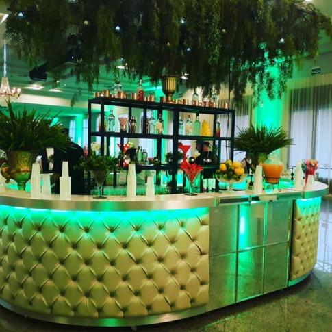 Bar_Tematico_-_Vou_Casar_(3).jpeg