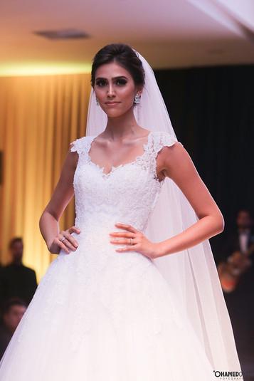 Feira de Casamentos Vou Casar 2018 (7).j