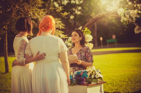 Marcelle Ghieh Cerimonial - Vou Casar (3