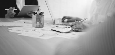 PPC e o Planejamento da Graduação: Elaboração do Currículo, Mapeamento de Competências e Gestão do Curso