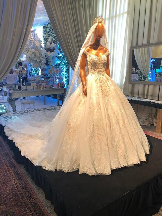 Feira de Casamentos Vou Casar 2018 (5).j