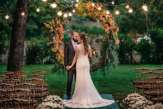 Feira de Casamentos Vou Casar (9).jpg