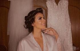Claudia Sória Beauty Agency