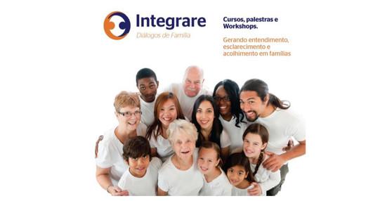 VOU CASAR - INTEGRARE 2.JPEG
