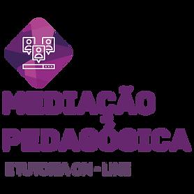 MEDIAÇÃO PEDAGÓGICA E TUTORIA ON-LINE