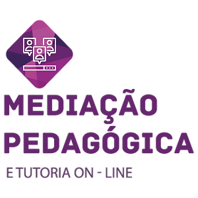 MEDIAÇÃO PEDAGÓGICA E TUTORIA ON-LINE