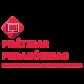 PRÁTICAS PEDAGÓGICAS INOVADORAS PARA OS NATIVOS DIGITAIS