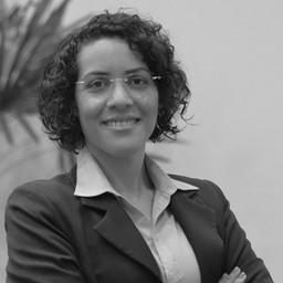 Jussara Ramos