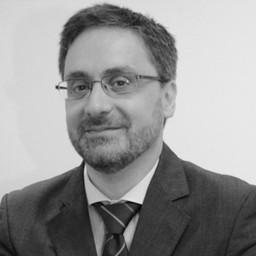 Pedro Mena Gomes