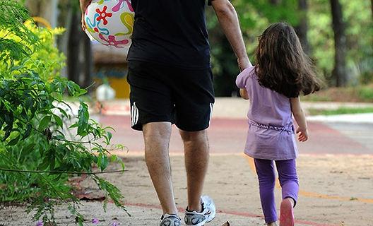 integrare_guarda_em_relação_aos_filhos