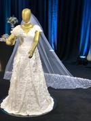 Feira de Casamentos Vou Casar 2019 (3).j