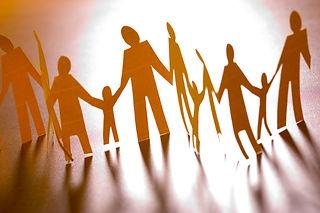 Curso Prático de Direito de Família