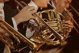 Del Chiaro Coral e Orquestra