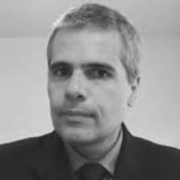 Alexandre Maiali