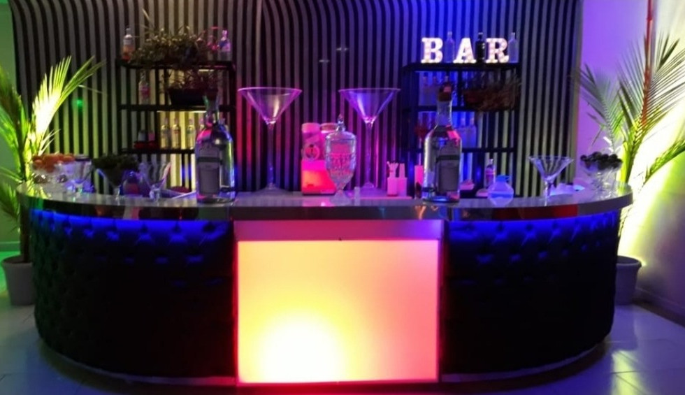 Bar_Tematico_-_Vou_Casar_(6)_edited.jpg