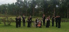 Orquestra Cadenza