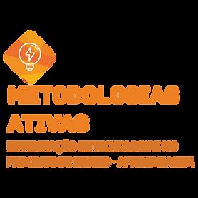 METODOLOGIAS ATIVAS E INTEGRAÇÃO DE TECNOLOGIAS NO PROCESSO ENSINO-APRENDIZAGEM