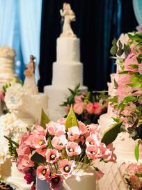 Feira de Casamentos Vou Casar 2018 (1).j